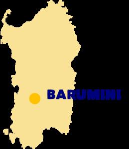 BARUMINIRisorsa 1