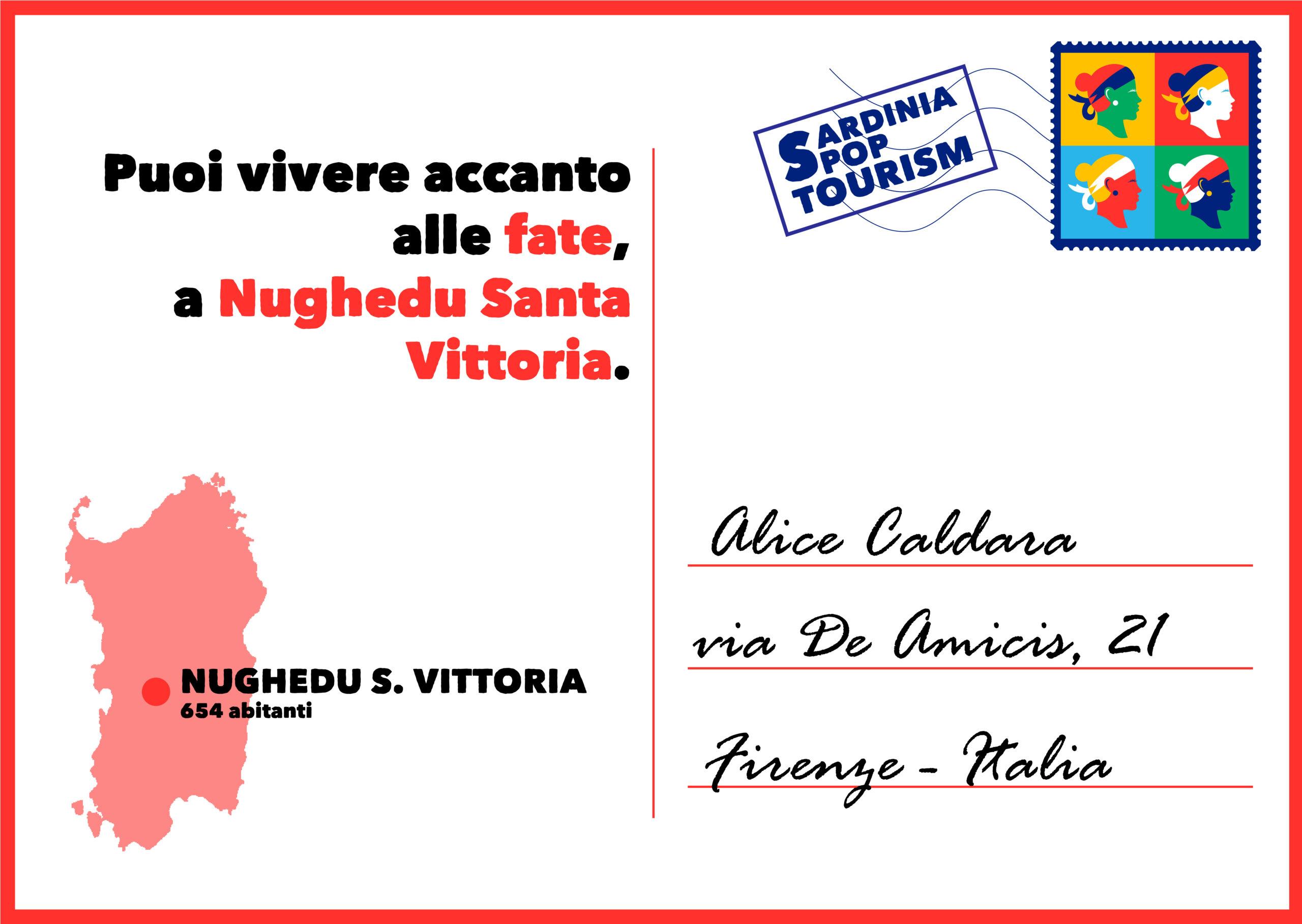 Nughedu Santa Vittoria DEF 02 1 scaled