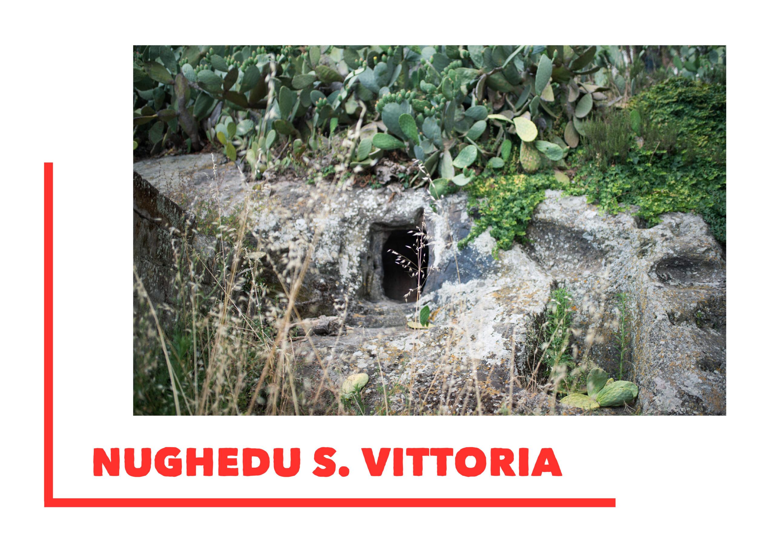 Nughedu Santa Vittoria DEF Tavola disegno 1 2 scaled