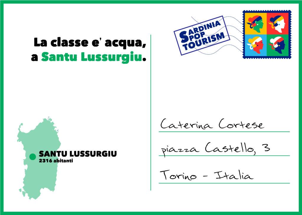 Santu Lussurgiu DEF 02