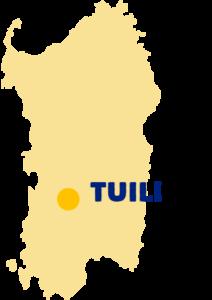 TuiliRisorsa 1