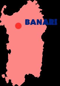 banariRisorsa 1
