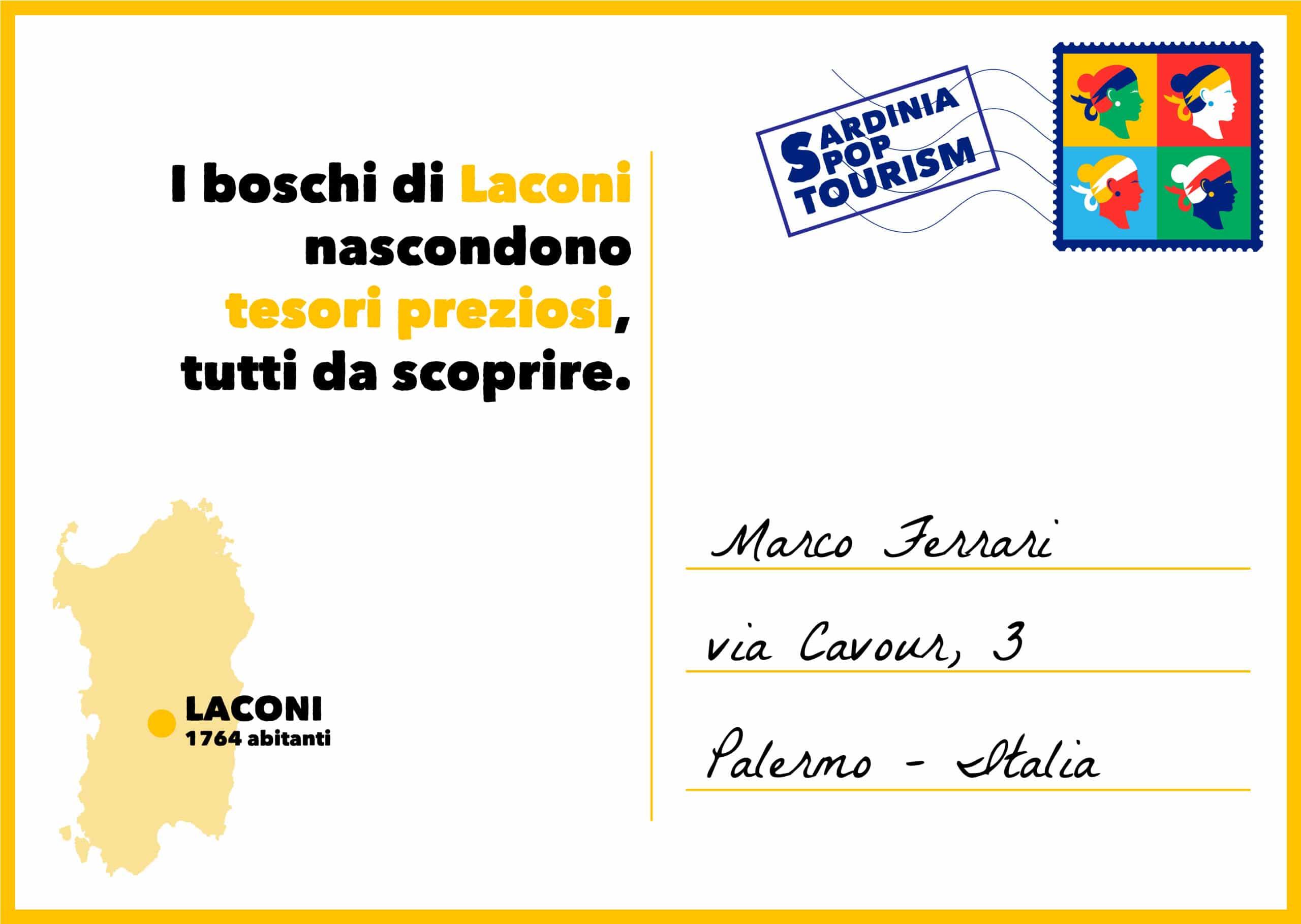 Laconi 02 1 scaled