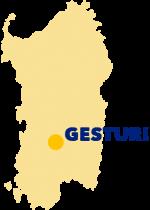 gESTURIRisorsa 2
